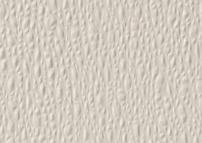 Glasbord Liner
