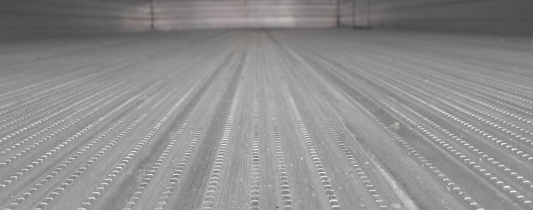 Cargo Flooring