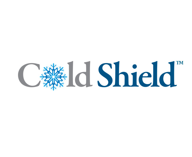 ColdShield