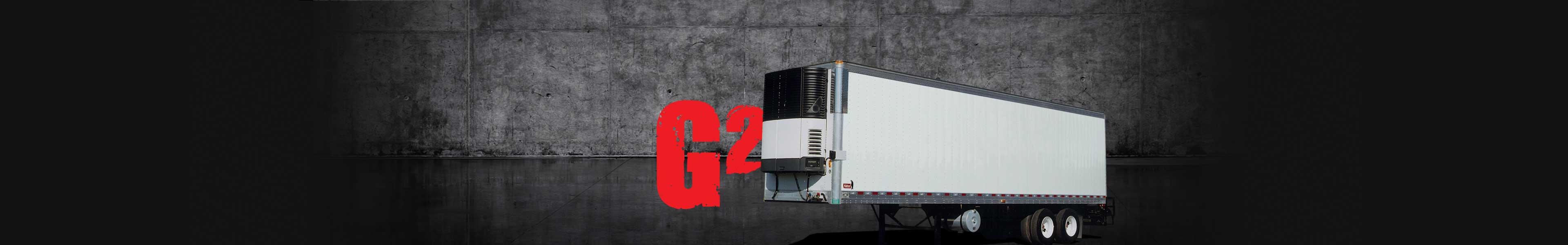 G2 Banner