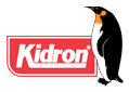Kidron Refrigerated Truck Bodies and Trailers