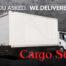 Cargo Star
